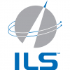 International Launch Services (ILS)