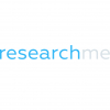 ResearchMe