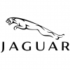Jaguar Cars Ltd.