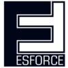 ESforce
