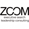 ZOOM Executive Search and Leadership Consulting
