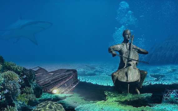 Подводные камни в PR (ч. 2)