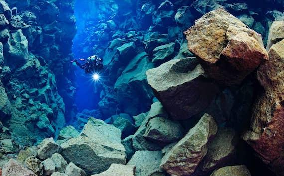 Подводные камни PR (часть 3)