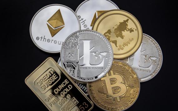 Moskovskii bitcoins ebor 2021 betting on sports