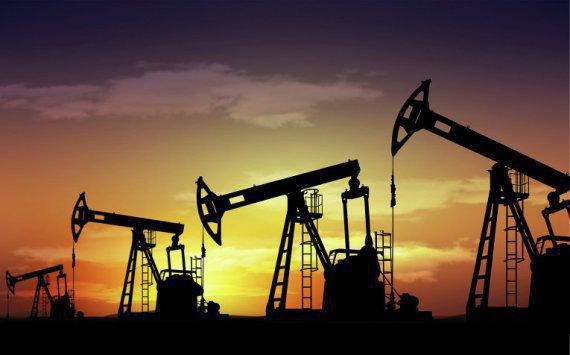 РФ значительно сократит экспорт нефти в2015 году