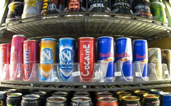 Министр финансов ограничит использование этанола впроизводстве алкоголя ипищи