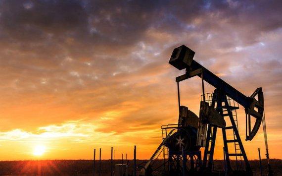 Путину оповестили обоздоровлении нефтяного рынка