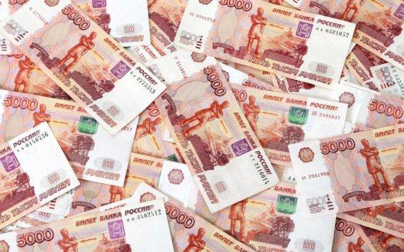 Росстат сказал о уменьшении настоящих доходов населения