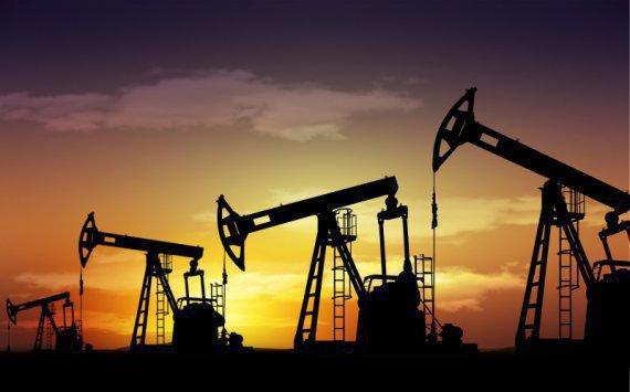 Вначале осени суточная добыча нефти вРФ составила 10,9 млн баррелей