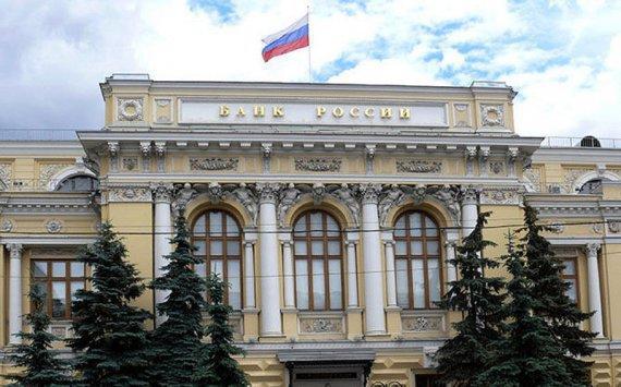 Инфляционные настроения в Российской Федерации измерили поценам насахар, кофе ифрукты