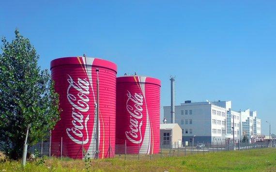 Компания «Максидом» может приобрести завод «Нидан соки»