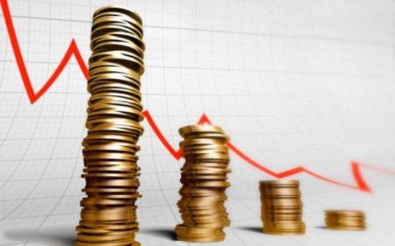 Центробанк: Снижение инфляционных ожиданий граждан России остается неустойчивым