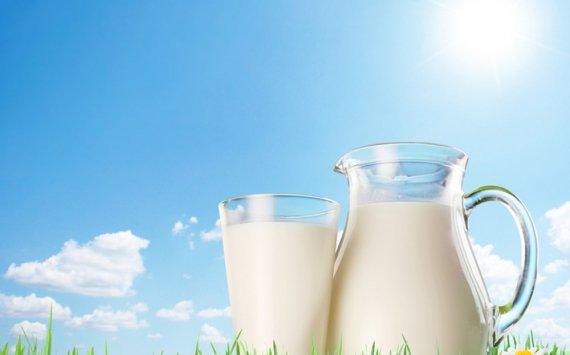 Danone иPepciCo предупреждают о вероятном повышении цен намолоко