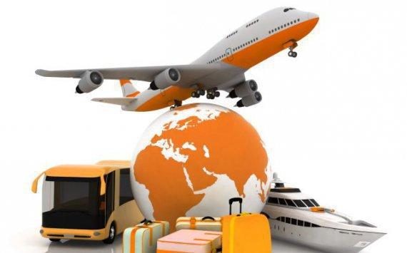 Напрограмму поразвитию внутреннего туризма могут выделить 67 млрд руб.