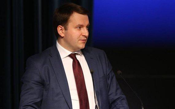 Руководитель Минэкономразвития назвал одну из основных сложностей русской экономики