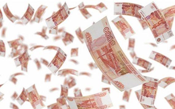 Специалисты: рост цен в РФ обгоняет рост зарплат