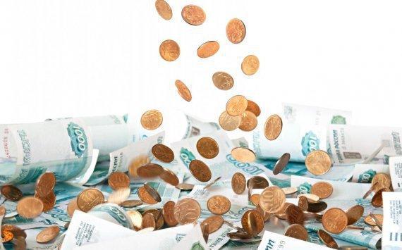 Силуанов назвал лучшую валюту для хранения сбережений