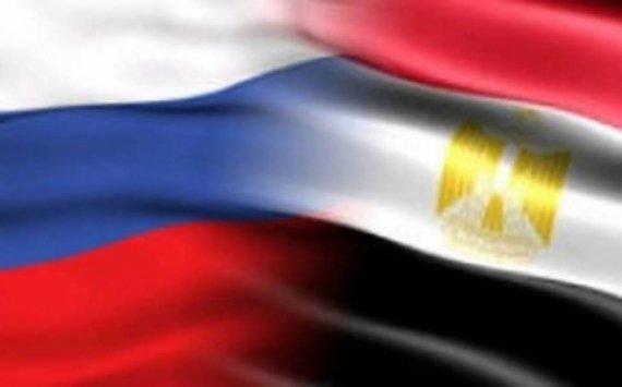 Валютные резервы Египта достигли рекордного уровня