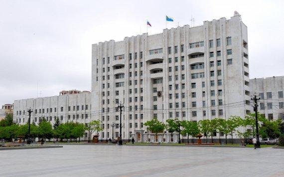 Оленеводов вХабаровском крае снабдят рациями