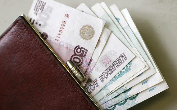 В 2017-ом вНовосибирской области выросло число госслужащих