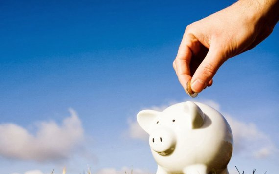 Граждане РФ загод сэкономили наналогах 182 млрд руб.