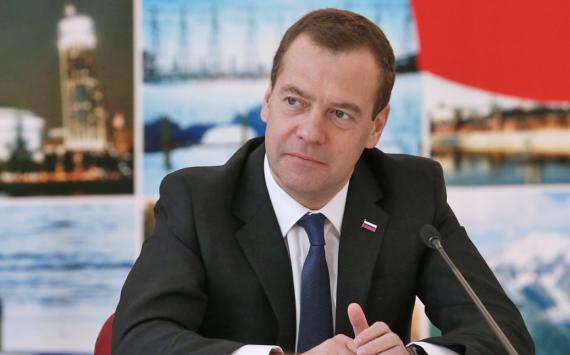 ВПодмосковье начал свою работу фестиваль интернет-технологийРФ
