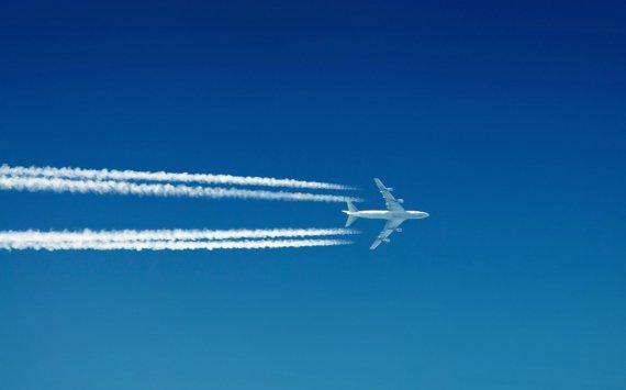 ФАС РФ предлагает поднять тарифы зааэронавигационное обслуживание