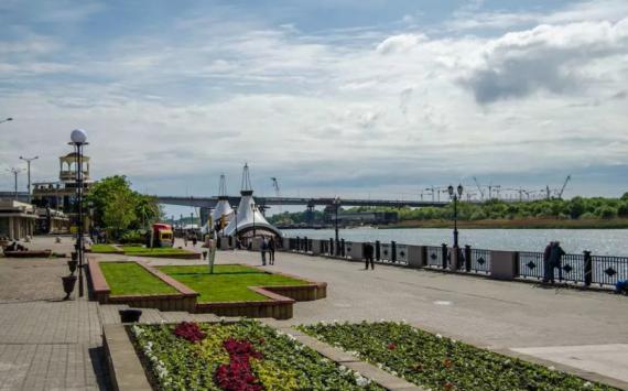 Ростов потратит наконцерты вовремя ЧМ-2018 10 млн руб.