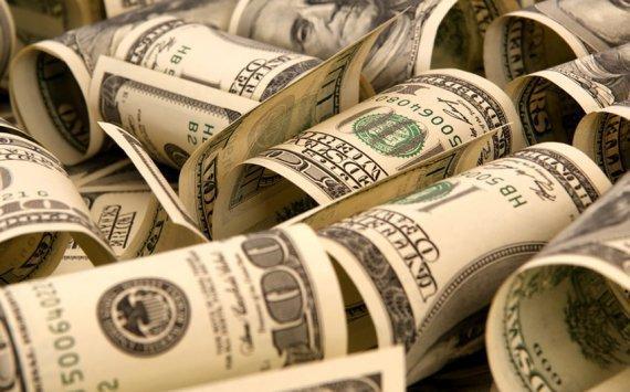 ВВТБ посоветовали  объявить войну доллару намировом уровне