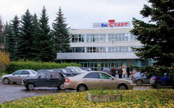 Екатеринбургский оборонный завод построит новые цеха за150 млн руб.