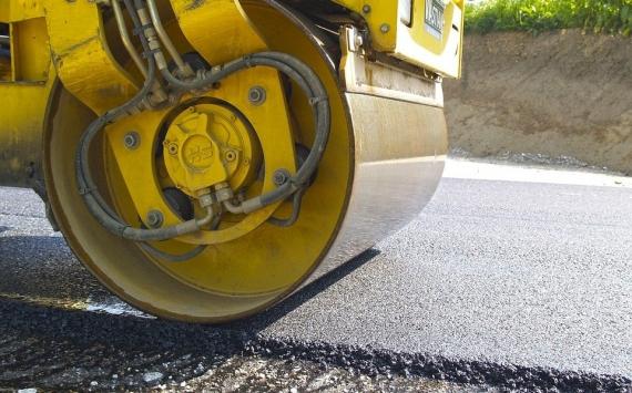 Дорожающий битум вполне может стать предпосылкой срыва ремонта иркутских дорог