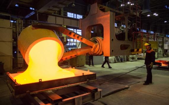 ВТулуне построят завод стеклокомпозитов за1 млрд руб.
