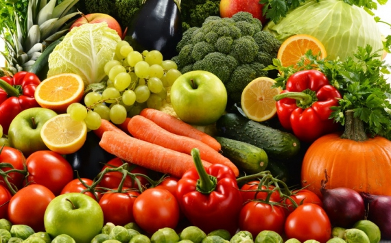 Узбеки посоветовали прямые поставки фруктов иовощей виркутский регион