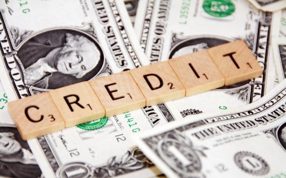 Банки заполгода на18% увеличили количество выданных розничных кредитов— ОКБ