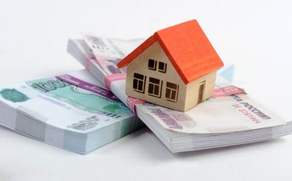 ВПензенской области заполгода выдали свыше 4000 ипотечных кредитов