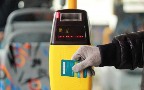 ВПензе решено поднять предельные тарифы напроезд вобщественном транспорте