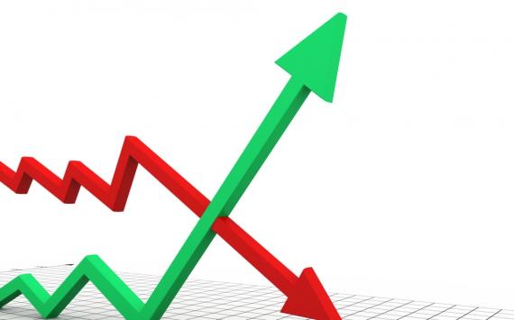 Летом инфляция в РФ увеличилась до2,5% вгодовом исчислении