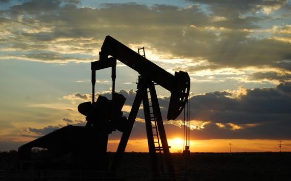 Цена нанефть поднялась выше 73 долларов забаррель