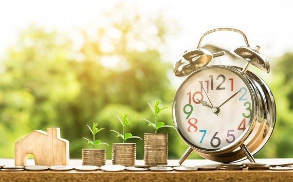 В России программу ипотеки под 6% решили продлить до 2024 года