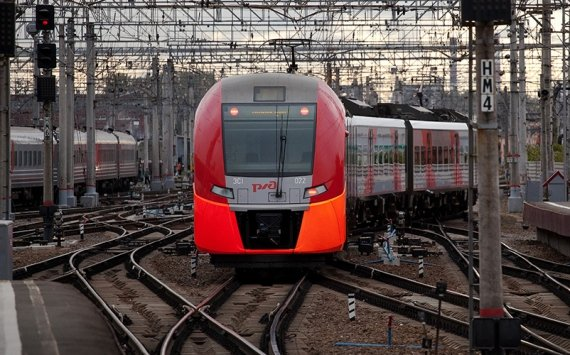РЖД инвестирует винфраструктуру Башкирии 20 млрд руб.