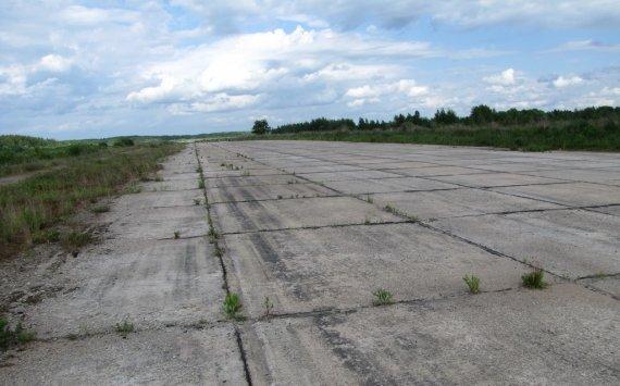 Ростовский губернатор отказал компании «Аэро-Сити» вреновации старого аэропорта без торгов