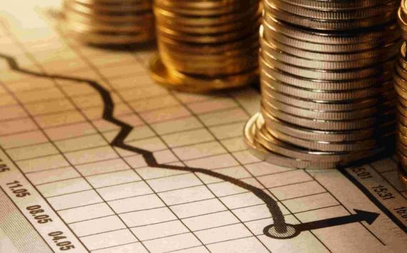 Российская экономика потеряла 1,3 трлн рублей за новогодние праздники