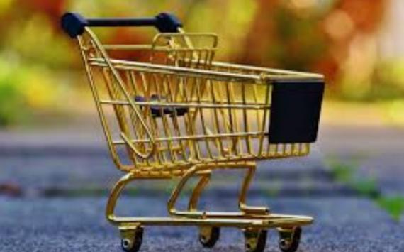 ВПермском крае подросла стоимость минимального набора продуктов